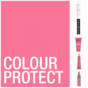Color-Protect-Collage-Blog-300x300 (1)