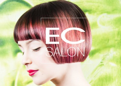 EC Salon