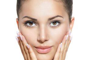 Photo Facial, Beauty MD, Medispa Edmonton, Medispa Calgary, antiaging treatments, perfect skin, Spa Edmonton, Spa Calgary, Spa