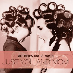 SM-just-you-and-Mom-300x300