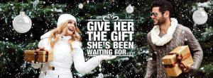 facebook-christmas-1