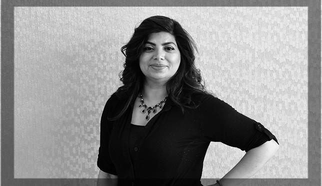 Farhana Rehman