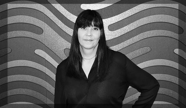 Janice Whelen