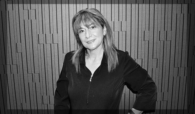 Olga Andronache