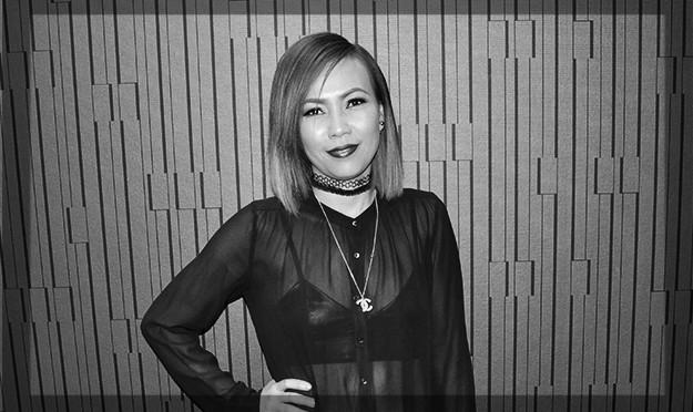 Somaly Heng
