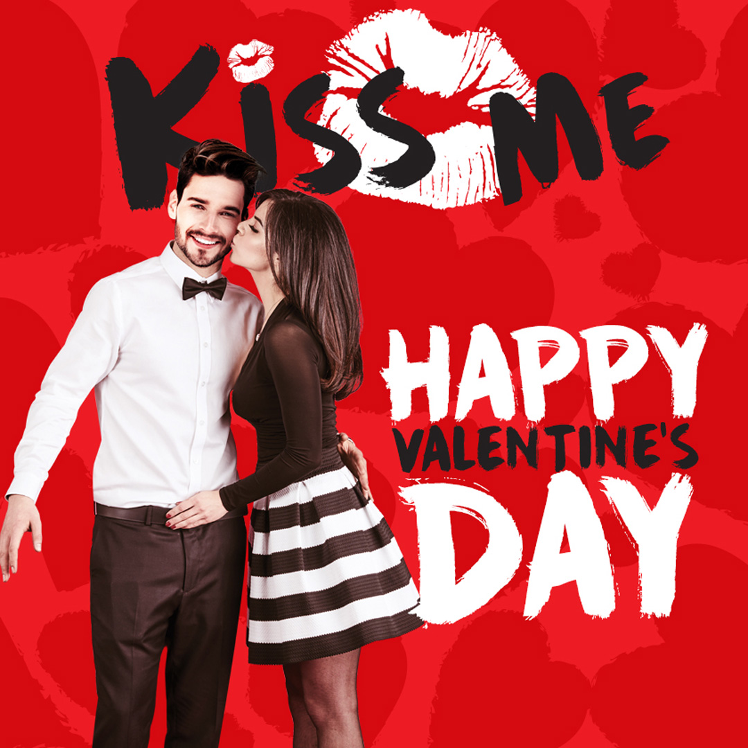 Valentines-day-1-giftcard