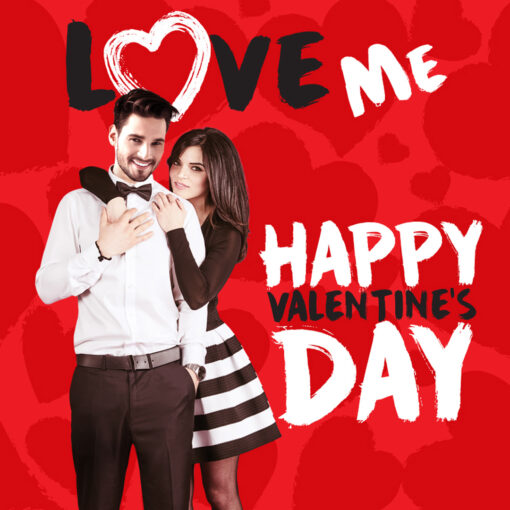 Valentines-day-2-giftcard